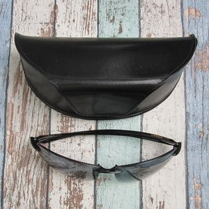 Japan!Maui Jim MJ423-02 Unisex Sunglasses/SAL634